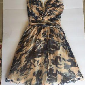 Little mistress London dress size 4
